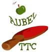TTC Aubel