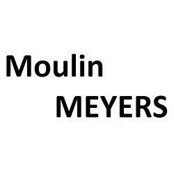 Moulin Meyers