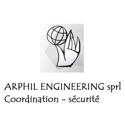 Arphil Engineering SPRL